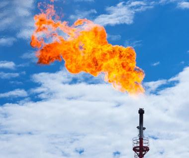 Popyt na gaz wysoki, ceny rosną