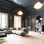 Popyt na nieruchomości luksusowe w Polsce