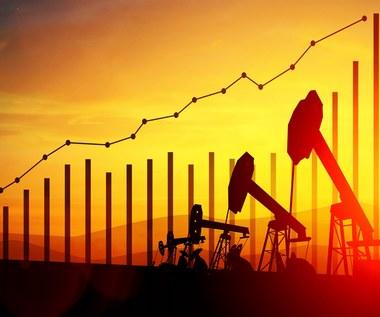 Popyt na ropę w kolejnych miesiącach będzie rósł