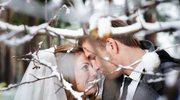 Pora na ślub