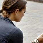 Pora na tańsze SMS-y i internet
