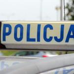 Porachunki w Gdyni. Nożownik zaatakował dwie osoby, nie żyje 33-latek