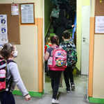 Poradnik dla rodzica na pierwszy dzień szkoły. 15 najważniejszych pytań o nowy rok szkolny