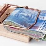 Poradnik dla zadłużonych (odc. 13): Syndrom genewski - straszliwa przypadłość kredytobiorców!
