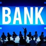 Poradnik dla zadłużonych (odc. 7): Największy bankowy przekręt, czyli dlaczego banki odmawiają restrukturyzacji?