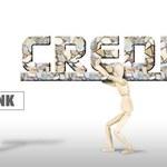 Poradnik dla zadłużonych (odc. 8): W jakich sytuacjach zdecydowanie odradzam spłatę kredytów?