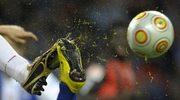 Poradnik Faceta: Jak dobrać buty piłkarskie do nawierzchni