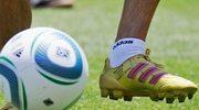 Poradnik Faceta: Jak dobrać piłkarskie buty. Część 1.