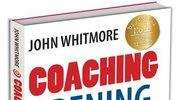Poradnik mistrza coachingu