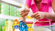 Poradnik świadomego konsumenta: Sekrety etykiety