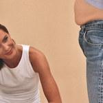 Porady dla właścicielek dużych brzuchów