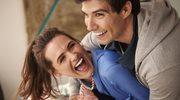 Porady dzięki którym będziesz mieć biały uśmiech - Światowy Dzień Uśmiechu