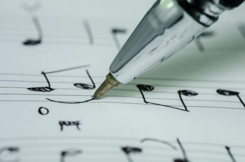 Porady - muzyka /©123RF/PICSEL