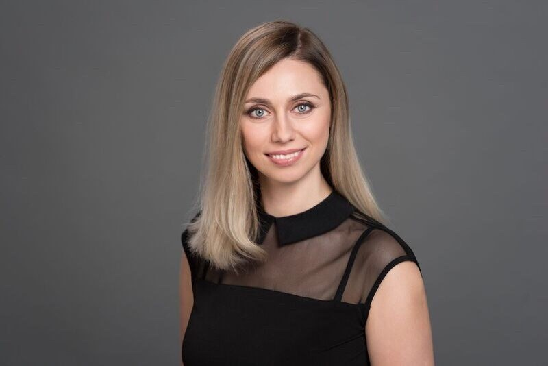 Porady przygotowała psycholog Katarzyna Szostak /materiały prasowe
