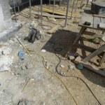Porażająca skala nieprawidłowości na budowach. Są wyniki kontroli
