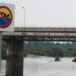 Porażająca statystyka wakacji nad wodą. Utopiło się 251 osób
