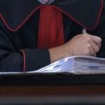 Porażka prokuratury w sprawie biznesmena podejrzanego w śledztwie przeciw Sławomirowi Nowakowi