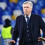 Porażka Realu Madryt w debiucie Carlo Ancelottiego