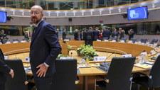 Porażka szczytu UE w Brukseli. Nie udało się wypracować porozumienia ws. budżetu