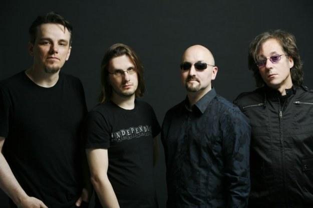 Porcupine Tree planują dłuższą przerwę /