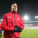 Pordenone Calcio - SS Monza 1-1 w 8. kolejce Serie B. Błyskawiczne trafienie Sebastiana Musiolika