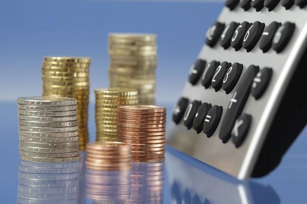 Poręczenie kredytu to realna możliwość spłaty nie swojego zobowiązania /©123RF/PICSEL