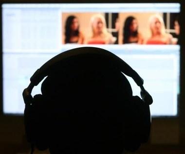 Pornografia poważnym zagrożeniem w sieci