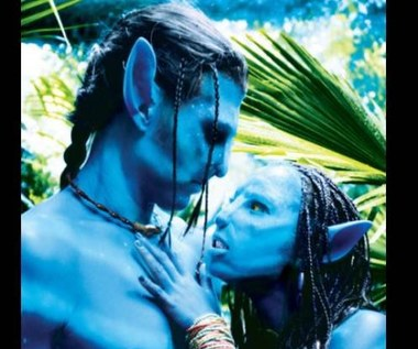 """Pornograficzna wersja """"Avatara"""" w 3D"""