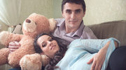 Poród w domu: Sprawdź, co warto o nim wiedzieć