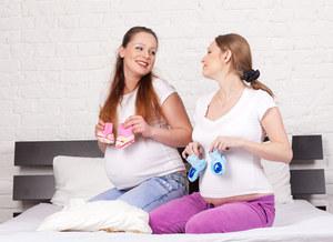 Porodowe mity: Ekspert obala je wszystkie!