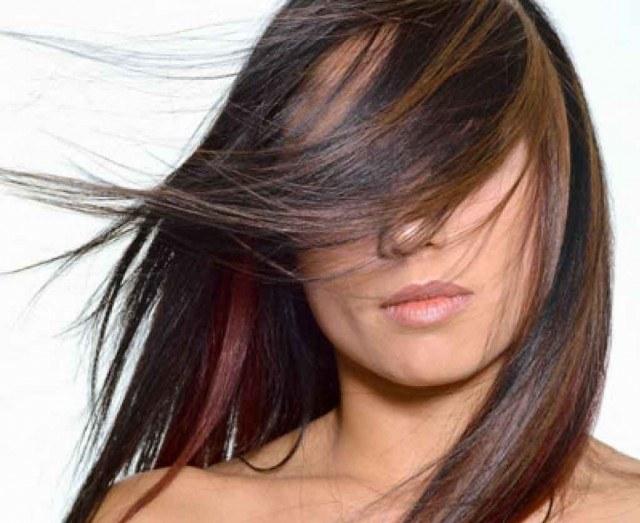 porost włosów /© Photogenica