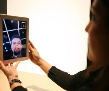 Porównanie: iPad 2 vs Xoom vs TouchPad vs PlayBook