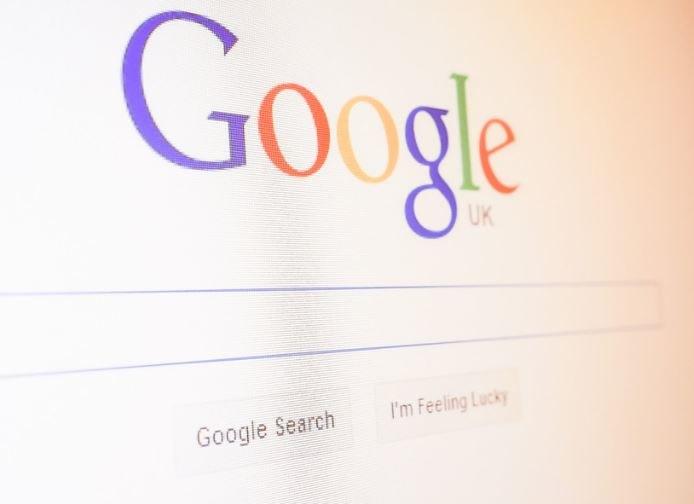 Porównywarka Google będzie dostępna z poziomu wyszukiwarki /123RF/PICSEL