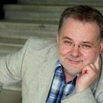 Porozmawiaj z prof. Zbigniewem Izdebskim na czacie!