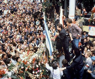 Porozumienia Sierpniowe: Nadzieja na zmianę i początek końca komunizmu