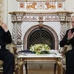 Porozumienie atomowe Węgier i Rosji