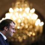 Porozumienie Bidena z Macronem. Francuski ambasador wraca do Waszyngtonu