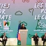 Porozumienie klimatyczne - czarny dzień dla węgla