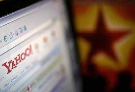 Porozumienie Microsoftu i Yahoo może poważnie zachwiać internetowym monopolem Google /AFP