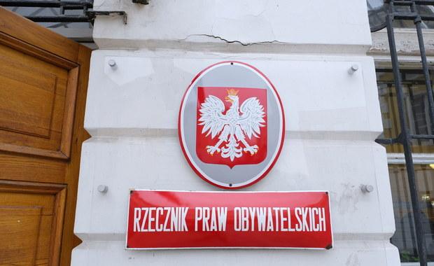 Porozumienie nie poprze kandydata PiS na RPO. Kto za Marka Konopczyńskiego?