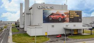 Porozumienie płacowe w gliwickiej fabryce Opla