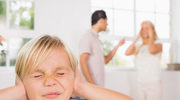 Porozumienie rodziców - jakie kontakty z dzieckiem?