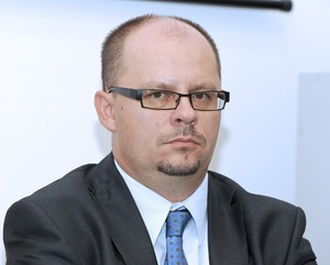 Porozumienie w sprawie premii w Poczcie Polskiej - ponad 950 zł brutto w kwartale