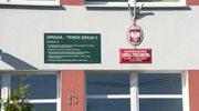 Porozumienie ws. polskiej szkoły podpisane przez PSL i ZNP