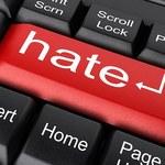 Porozumienie ws. usuwania mowy nienawiści z portali w Niemczech