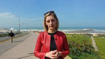 Porozumienie z Hiszpanią. Co ma z niego Maroko? (wideoblog z Rabatu, odc. 4)