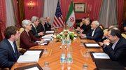 """Porozumienie z Iranem. Historyczna umowa z """"wielkim szatanem"""" w tle"""