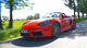 Porsche 718 Boxster S - test