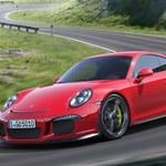 Porsche 911 GT3 mają wadliwe silniki! Znowu
