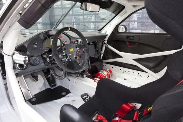Porsche 911 GT3 R /